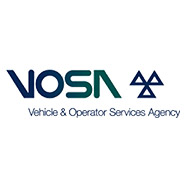 Our state of the art VOSA database for your voluntary brake testing needs